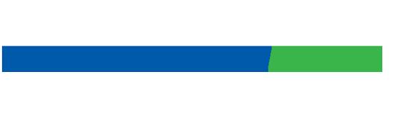 VVA-logo-500px