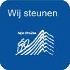 vva-logo-wij-steunen